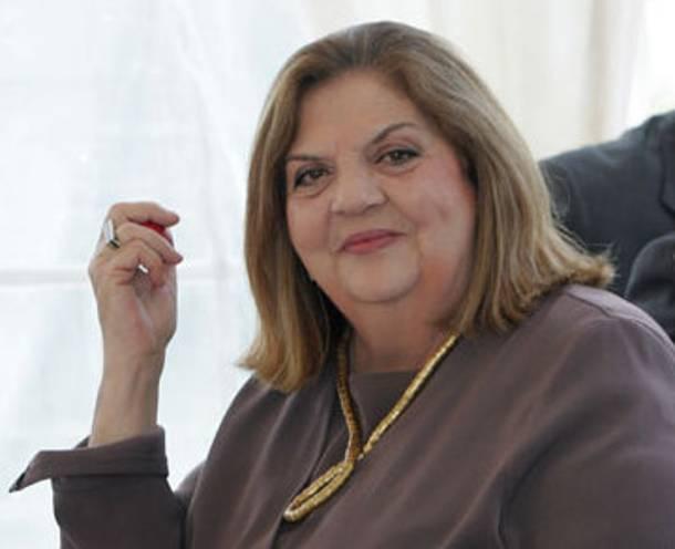 http://www.neapeloponnisos.gr/wp-content/uploads/2010/08/elsa.jpg